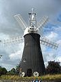 Holgate Windmill.jpg