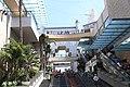 Hollywood, Los Angeles, CA, USA - panoramio (14).jpg