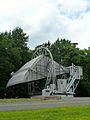 Holmdel Horn Antenna Full View.jpg