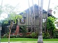 Holmes-Shannon House, Los Angeles.JPG