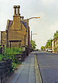 Holmfirth Station Road geograph-3685799-by-Ben-Brooksbank.jpg