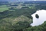 Holmsjöberget - KMB - 16000700019935.jpg