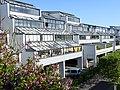 Holmstrup 09.jpg