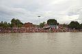 Holy Bath - Jivitputrika - Ramkrishnapur Ghat - Howrah - Hooghly River 2016-09-23 9548.JPG