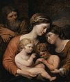 Holy Family LACMA AC1993.214.1.jpg
