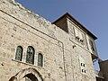 Holy Sepulchre parvis (9198124223).jpg