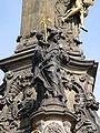 Holy Trinity Column-Saint Joseph.jpg