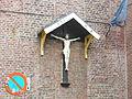 Holy rebus in Liège n° 1.JPG