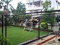 Home garden.. - panoramio.jpg