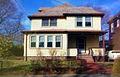 Home of Edward Dugger 164 Jerome Street Medford Massachusetts.jpg