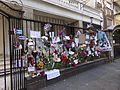 Homenajes a Fidel Castro en Buenos Aires 04.jpg