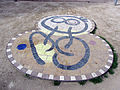 Homenatge a Joan Miró-St.Andreu 01.JPG