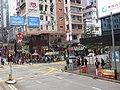 Hong Kong (2017) - 1,118.jpg