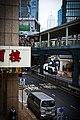 Hong Kong -12 (6713907943).jpg