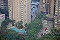 Hong Kong - panoramio (115).jpg