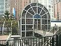 Hong Kong Botanical Gardens - IMG 9656.JPG