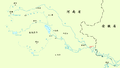 Hong River in Henan and Anhui.png