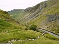 Honister Pass - geograph.org.uk - 510295.jpg