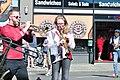 Honk Fest West 2018 - 8-Bit Brass Band 08.jpg