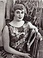 Honthy Hanna – A régi nyár (Tolnai Világlapja, 1928).jpg