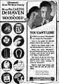 Hoodooed (1920) - 2.jpg