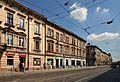 Horodotska Street, Lviv (07).jpg