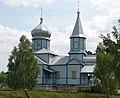 Horshchyk, Zhytomyrs'ka oblast, Ukraine - panoramio.jpg