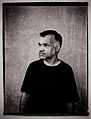 Horst Hamann Selbstportrait.jpg