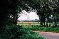 Horton Tower from Uppington - geograph.org.uk - 513664.jpg