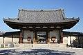 Horyu-ji02s3200.jpg