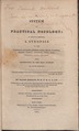 Hosack - System of practical nosology, 1821 - 771181.tif