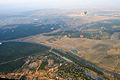 Hot air balloons over Canberra 27.JPG
