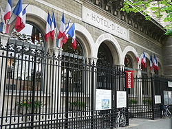 Hôtel-Dieu (Paris)
