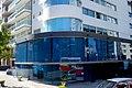 Hotel Palladium visto desde Calle Tomas de Tezanos esquina Arturo Prat - panoramio.jpg