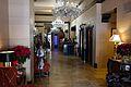 Hotel San Carlos Lobby-2.jpg