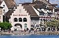 Hotel Schwanen (Rapperswil) - ZSG Stadt Rapperswil 2011-05-01 17-28-52 ShiftN.jpg