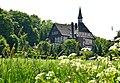 Hotel Seebode Beltershausen-Frauenberg 1.jpg