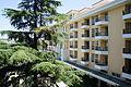 Hotel dos Templarious (20414286172).jpg