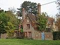 House, Little Gaddesden - geograph.org.uk - 1578978.jpg