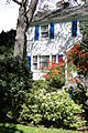 House and Garden - Rockland District - Victoria BC - Canada.jpg