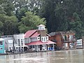 House boats - panoramio.jpg