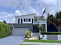 House in Casuarina, New South Wales 02.jpg