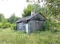 House in Krubki Gorki.jpg