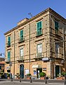 House in Tropea - Calabria - Italy - July 25th 2013 - 03.jpg