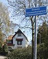 House of Domela Nieuwenhuis in Hilversum.jpg