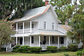 House on Ft. King George between Franklin & Rittenhouse, Darien, GA, US.jpg