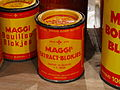 Household products, Maggi extract-blokjes.JPG