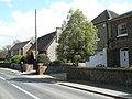 Houses in Donnington Village - geograph.org.uk - 758762.jpg