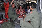Houston-area educators live the Navy life in San Diego 140625-N-MY805-112.jpg