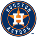 Houston astros logo.png